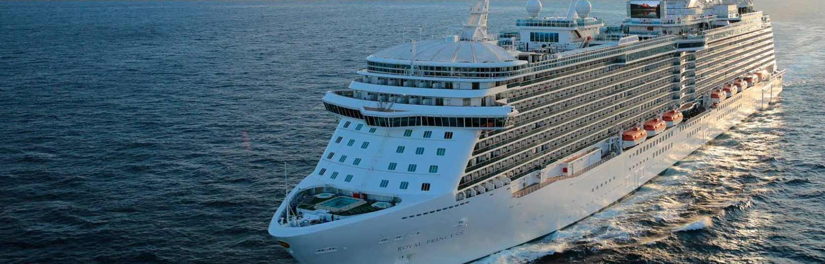 Cruise Culinary Academy Of India ACCLA - Cruise ships from india