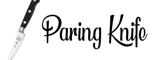 paring_knife