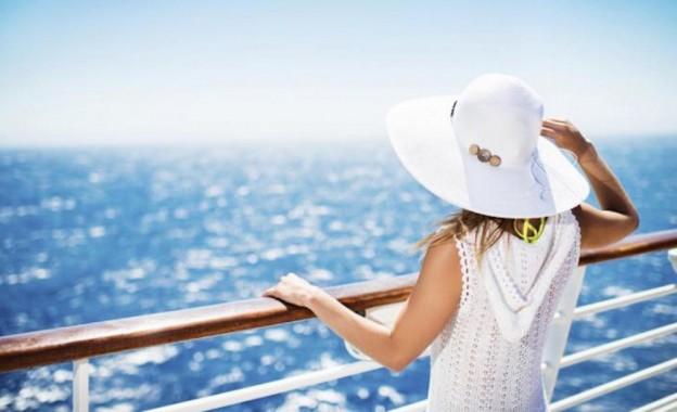 Tackling Seasickness